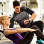 Derive the greatest results Out Of Your Exercise Program Having a Fitness Trainer