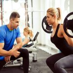 Finding Quality Personal Fitness Experts