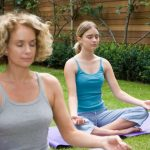 Meditation and it is Differing Types