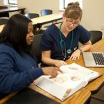 Earn a Bachelors Degree in Nursing