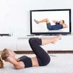 Learn to become a Fitness Trainer Online