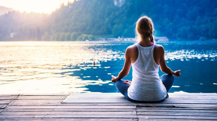 The Advantages Of Meditation And The Best Way To Acquire A Quiet Mind