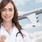 How To Become A Good Traveling Nurse