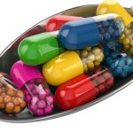 Do You Want Dietary Supplements?