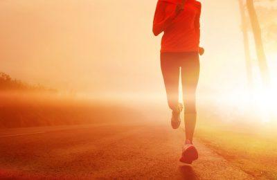 Health Wellness – News Break on Inflammation, the key Killer