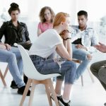 Substance Abuse Described – The Very Best 6 Substance Abuse Treatments