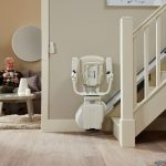 Tips to Find the Best Stairlift Manufacturers