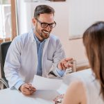 Getting the Proper Treatment Starts with the Right Diagnosis